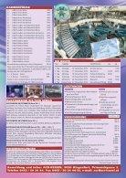 schlagerkreuzfahrt2019-red - Seite 2
