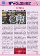 CalcioInRosa_17 - Page 3
