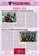 CalcioInRosa_17 - Page 6