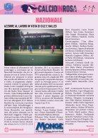 CalcioInRosa_17 - Page 7