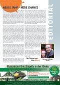 OSE MONT Januar 2019 - Page 3
