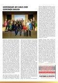 OSE MONT Januar 2019 - Page 5