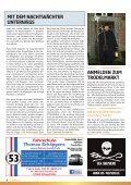 OSE MONT Januar 2019 - Page 6