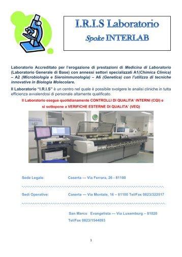 brochure nuova IRIS- Copia