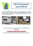 brochure nuova IRIS- Copia - Page 2