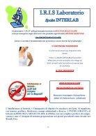 brochure nuova IRIS- Copia - Page 3