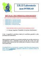 brochure nuova IRIS- Copia - Page 5