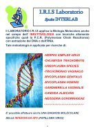 brochure nuova IRIS- Copia - Page 6