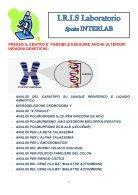 brochure nuova IRIS- Copia - Page 7