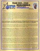 SG MAG DEC 2018 MAIN_4 - Page 4