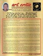SG MAG DEC 2018 MAIN_4 - Page 5