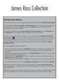 catalogo_pdf - Page 2