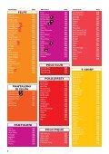 catalogo_pdf - Page 4