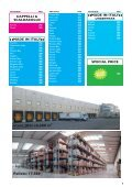 catalogo_pdf - Page 5