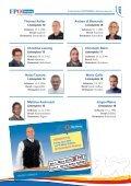 Unser Wernberg - Ausgabe Jänner 2015 - Seite 3