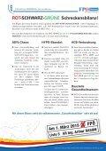 Unser Wernberg - Ausgabe Jänner 2015 - Seite 4