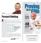 sportsleader - Page 4