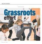sportsleader - Page 6