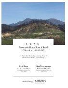 Mayacamas Ranch Brochure 2019 - Page 3