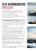 RHEINLANDBOOTE-EDITION |  - Seite 6
