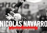 NicolasNavarro1-1
