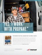 Michigan Plumbing & Mechanical Contractor Spring 2019 - Page 3