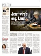 Berliner Kurier 17.01.2019 - Seite 2