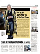 Berliner Kurier 17.01.2019 - Seite 3