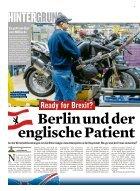 Berliner Kurier 17.01.2019 - Seite 4