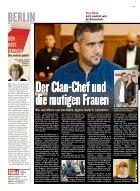 Berliner Kurier 17.01.2019 - Seite 6