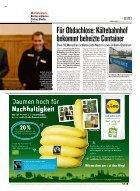 Berliner Kurier 17.01.2019 - Seite 7