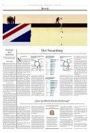 Berliner Zeitung 17.01.2019 - Seite 2