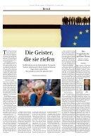 Berliner Zeitung 17.01.2019 - Seite 3