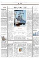 Berliner Zeitung 17.01.2019 - Seite 4