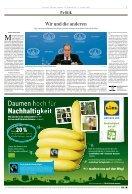 Berliner Zeitung 17.01.2019 - Seite 5