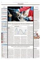 Berliner Zeitung 17.01.2019 - Seite 6