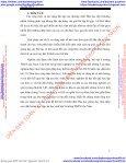 TÍCH HỢP MỘT SỐ PHÉP TOÁN ĐƠN GIẢN ĐỂ HÌNH THÀNH KĨ NĂNG GIẢI BÀI TẬP HÓA HỌC LỚP 8 - Page 3