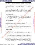 TÍCH HỢP MỘT SỐ PHÉP TOÁN ĐƠN GIẢN ĐỂ HÌNH THÀNH KĨ NĂNG GIẢI BÀI TẬP HÓA HỌC LỚP 8 - Page 5