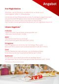 Flyer Hospitality - Seite 3