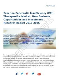 Exocrine-Pancreatic-Insufficiency-(EPI)-Therapeutics-Market-