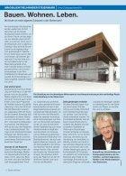 Bauen Wohnen Steiermark 2019-01-13 - Page 2