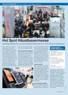 Bauen Wohnen Steiermark 2019-01-13 - Page 3