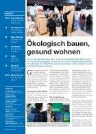 Bauen Wohnen Steiermark 2019-01-13 - Page 4