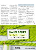 Bauen Wohnen Steiermark 2019-01-13 - Page 5