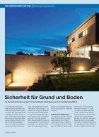 Bauen Wohnen Steiermark 2019-01-13 - Page 6