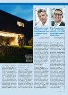 Bauen Wohnen Steiermark 2019-01-13 - Page 7