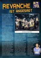 EleNEWS_18-19_9 - Seite 5