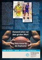 EleNEWS_18-19_9 - Page 6