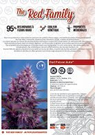 Sweet Seeds® 2019 - French - Page 6