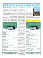 Boulevard München Nord 1-2019 - Page 7